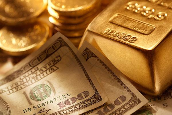 8 Reasons A Huge Gold-Mania Is About To Begin   Zero Hedge
