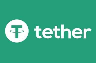 Dr  Stablecoin (Or How I Learned To Stop Worrying And Love Tether