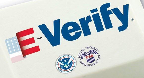 E Verify Program >> What Will The E Verify Program Be Used To Surveil Next Zero Hedge
