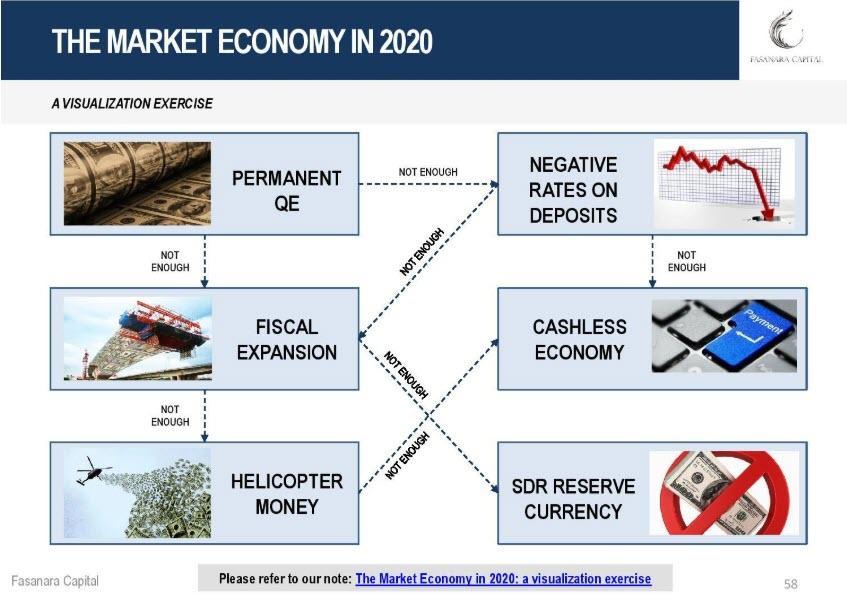 Asiatico velocità incontri Milton Keynes