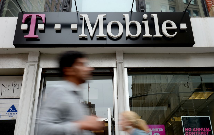 DoJ Approves Sprint-T-Mobile Merger, Creating Largest Wireless