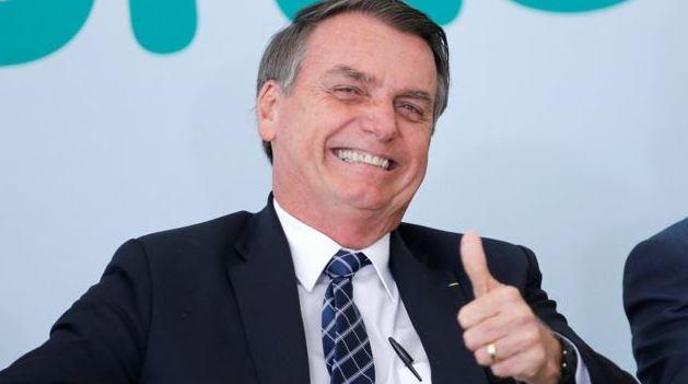 bolsonaro - photo #5