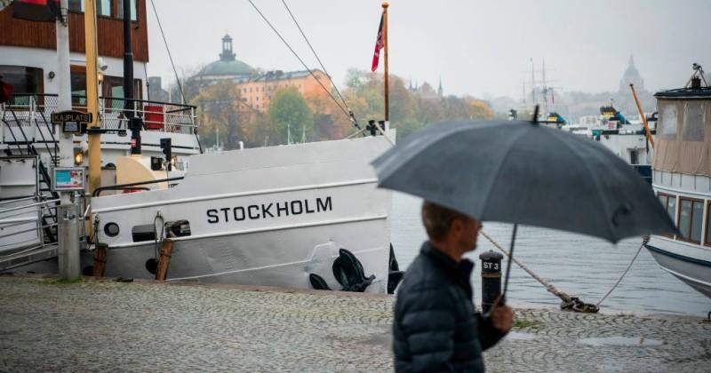 https://www.zerohedge.com/s3/files/inline-images/231020sweden1.jpg?itok=nBlISo3G