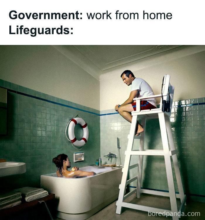 https://cms.zerohedge.com/s3/files/inline-images/5e78747d671cf-work-from-home-jokes-quarantine-coronavirus-101-5e74c00119191__700.jpg?itok=9Nphn_mJ