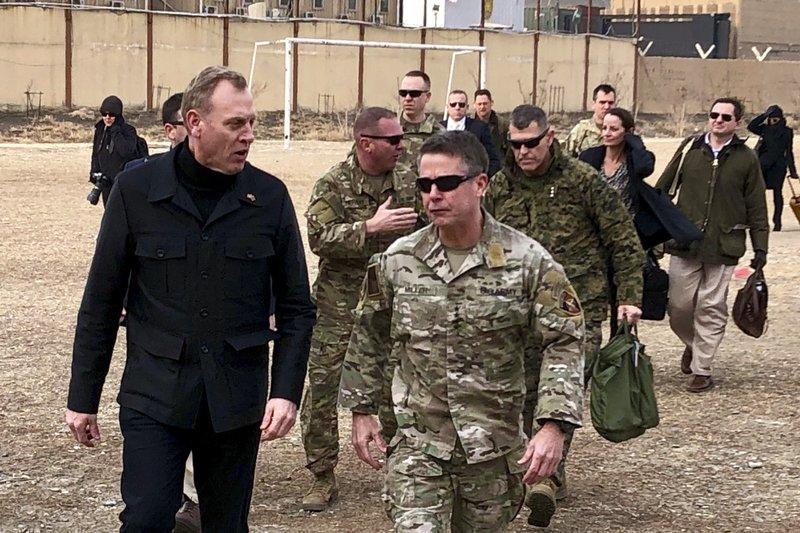 General Speaks Out On Afghanistan War >> Us Military Stops Releasing Information On Afghanistan War Zero Hedge