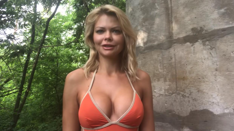 https://www.zerohedge.com/s3/files/inline-images/Aleksandra%20Klitina.png?itok=QJlSsttI