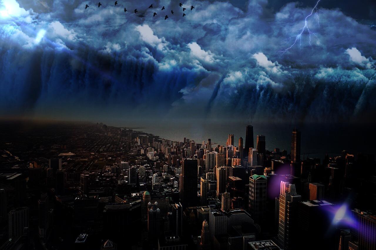 https://www.zerohedge.com/s3/files/inline-images/Apocalyptic-Cityscape-2-Public-Domain.jpg?itok=uICSPGTB