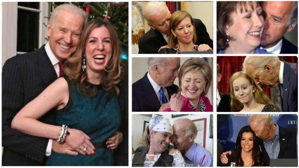 https://www.zerohedge.com/s3/files/inline-images/Creepy-Joe-Biden-YouTube-600x338.jpg?itok=Pt35BPZS
