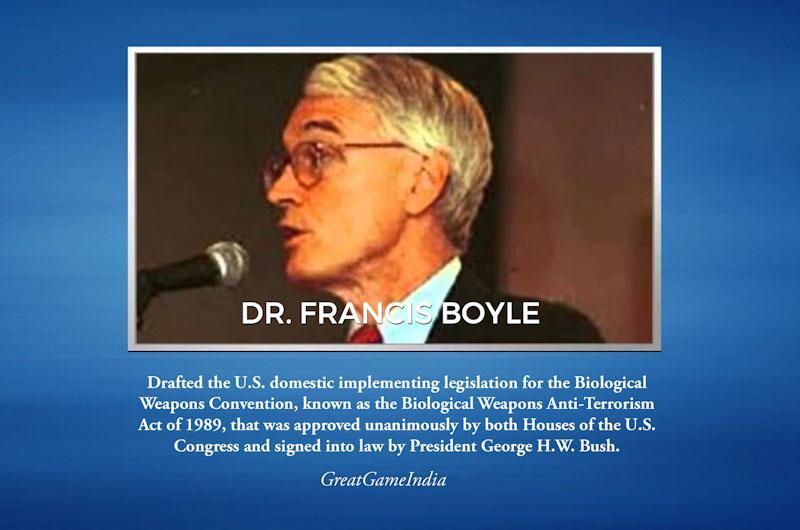 https://www.zerohedge.com/s3/files/inline-images/Dr-Francis-Boyle-Coronavirus-Biological-Warfare-Weapon.jpg?itok=BqoHbHVo