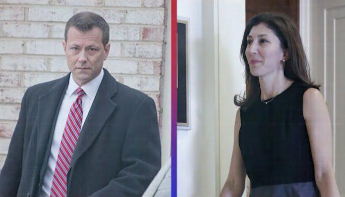https://www.zerohedge.com/s3/files/inline-images/FBI-agent-Peter-Strzok-and-FBI-lawyer-Lisa-Page-696x398.jpg?itok=iAN5Li_A
