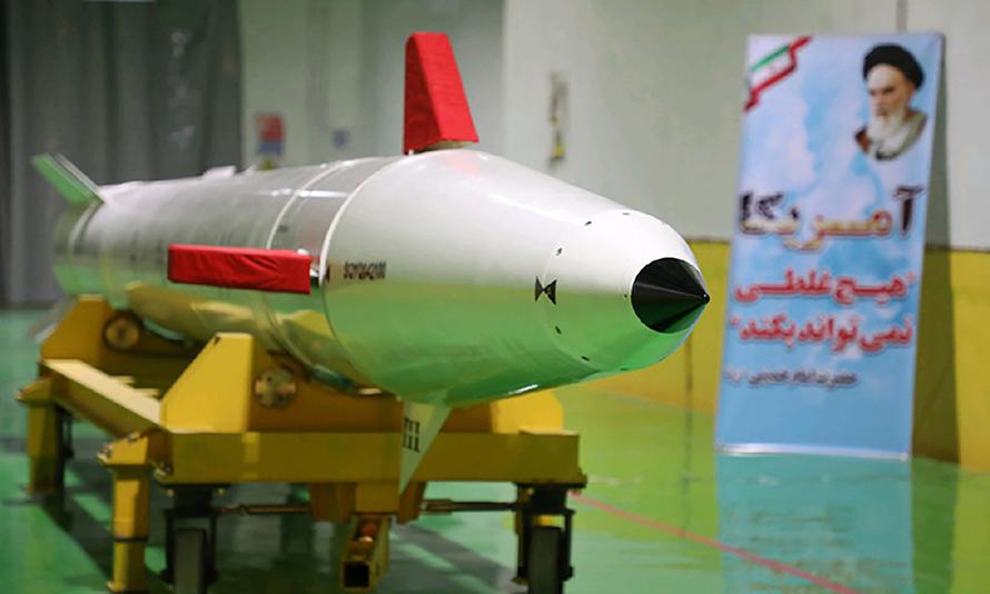 https://www.zerohedge.com/s3/files/inline-images/Iran%20new%20missile.jpg?itok=_P63RFHP