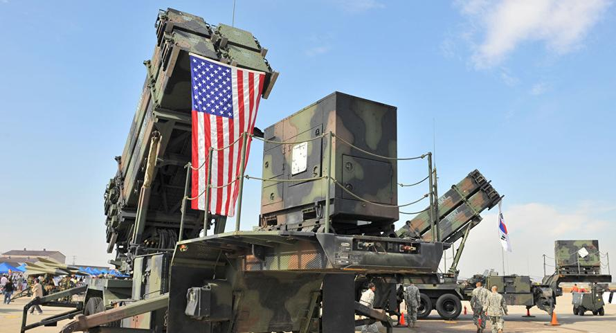 https://www.zerohedge.com/s3/files/inline-images/Patriot%20missiles.jpg?itok=l-OfpY3x