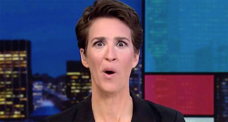 https://www.zerohedge.com/s3/files/inline-images/Rachel-Maddow-remarkable-800x430.jpg?itok=R6s1iY5g