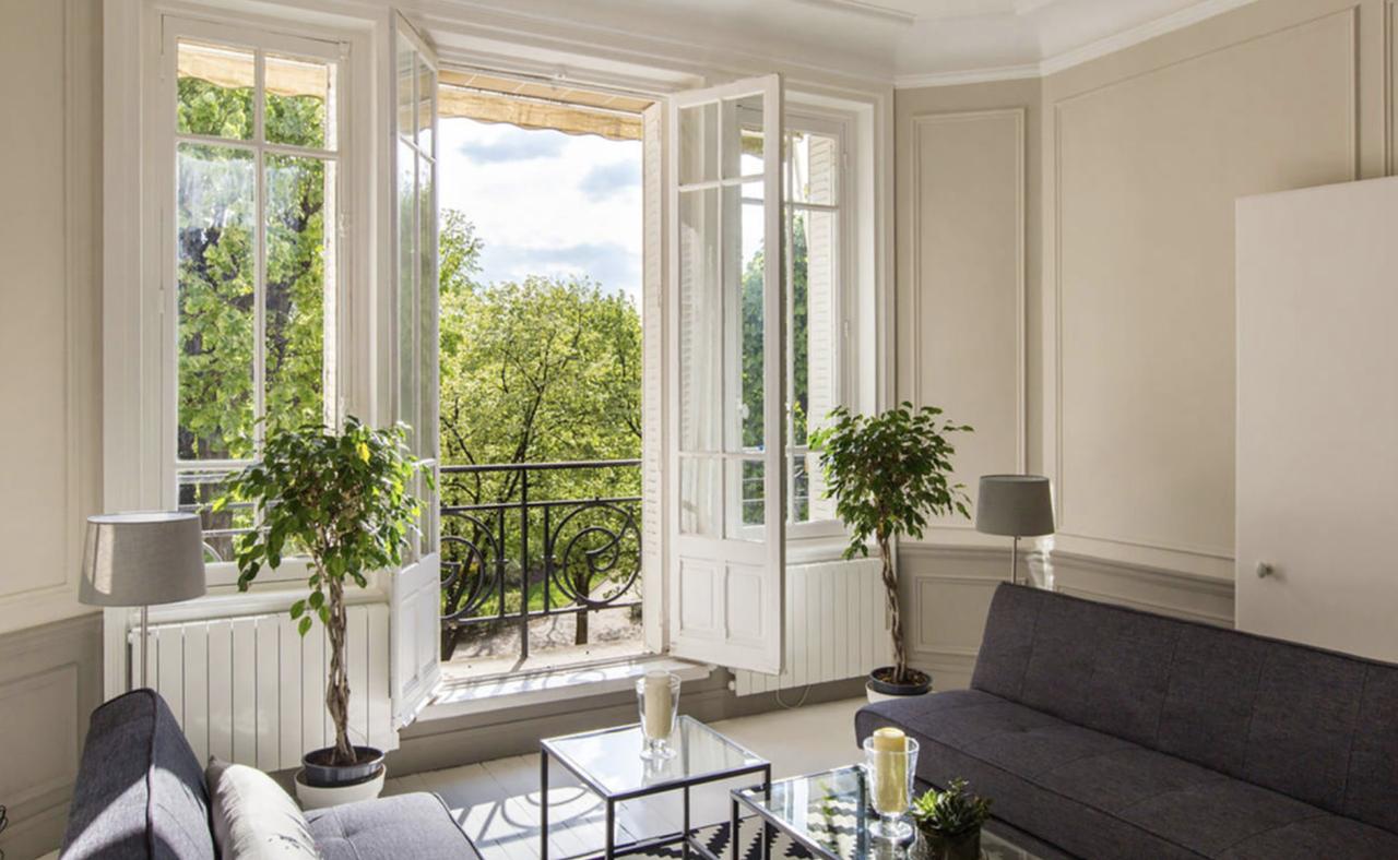 Marriott Preparing To Launch 'Airbnb Killer' Home-Rental
