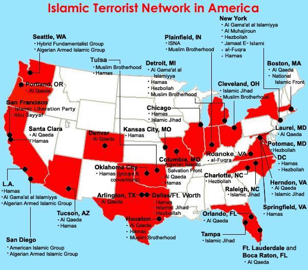 TERROR%20USA.jpg?itok=aVn3ZVum
