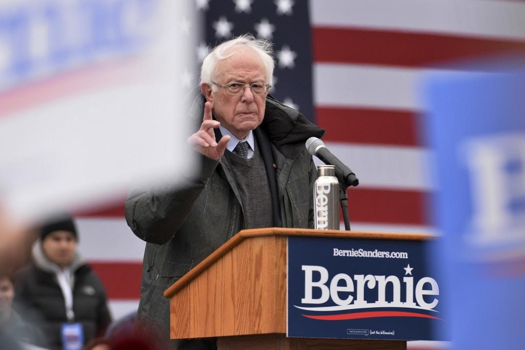 https://www.zerohedge.com/s3/files/inline-images/bernie%20speech.jpg?itok=rhvt3XAX