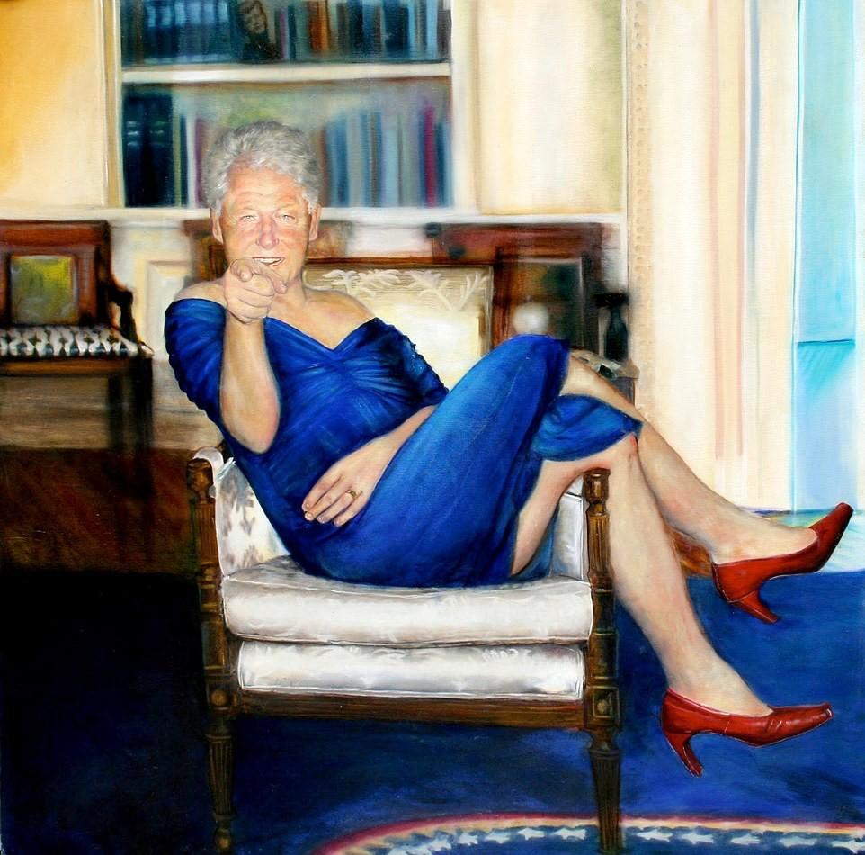 bill%20clinton%20blue%20dress.jpg?itok=g