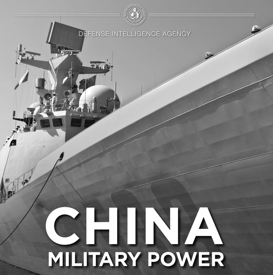 https://www.zerohedge.com/s3/files/inline-images/china%20military%20power%20report.png