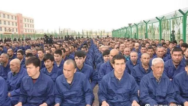 https://www.zerohedge.com/s3/files/inline-images/china%20uyghur-detainees1_0.jpg?itok=tDgTAr-t