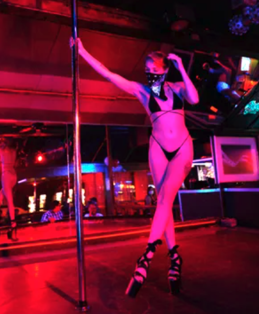 https://www.zerohedge.com/s3/files/inline-images/cleo%20stripper.png?itok=O03OrfjL