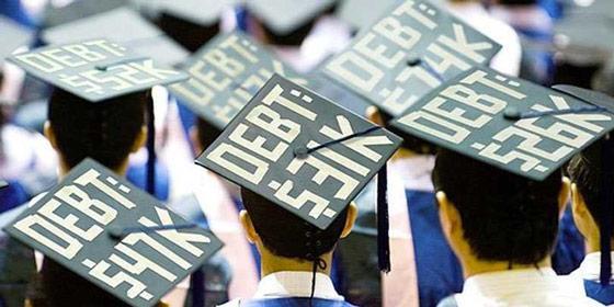 https://www.zerohedge.com/s3/files/inline-images/college-debt1.jpg?itok=LmThGrUi