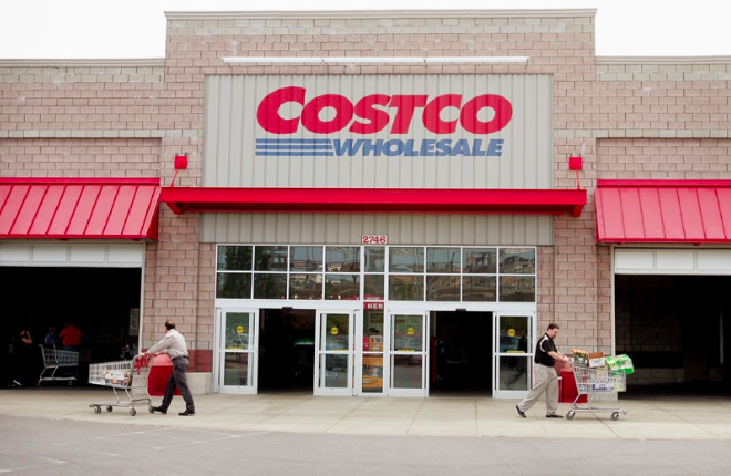 Costco Drops Roundup Weedkiller After $80 Million Awarded In Second