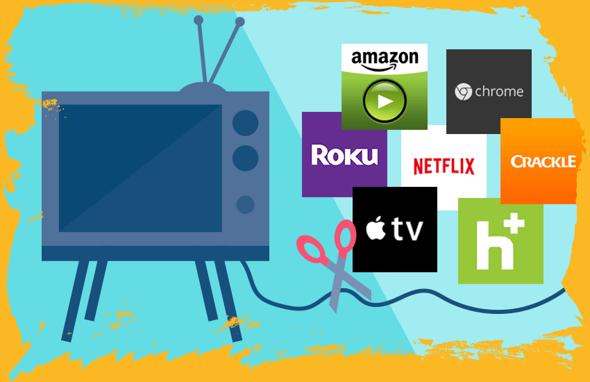 Cord Cutting Smashes Another Record With Horrible News For