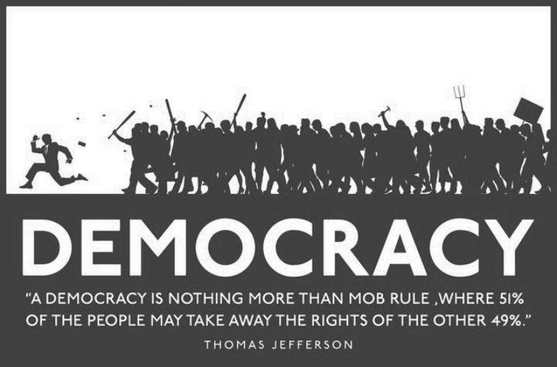 https://www.zerohedge.com/s3/files/inline-images/democracy-jefferson.jpg?itok=g4M6Di6F