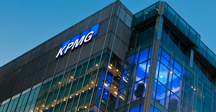 KPMG Admits Wrongdoing Tied To Stealing PCAOB Information And