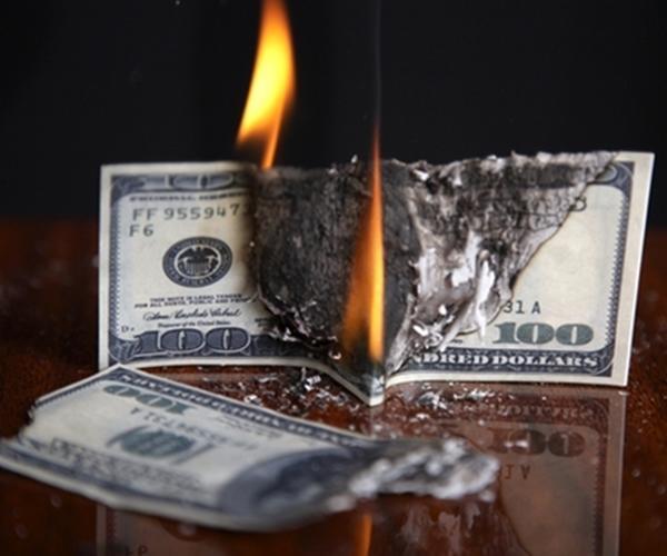 Index Of Money Heist S1