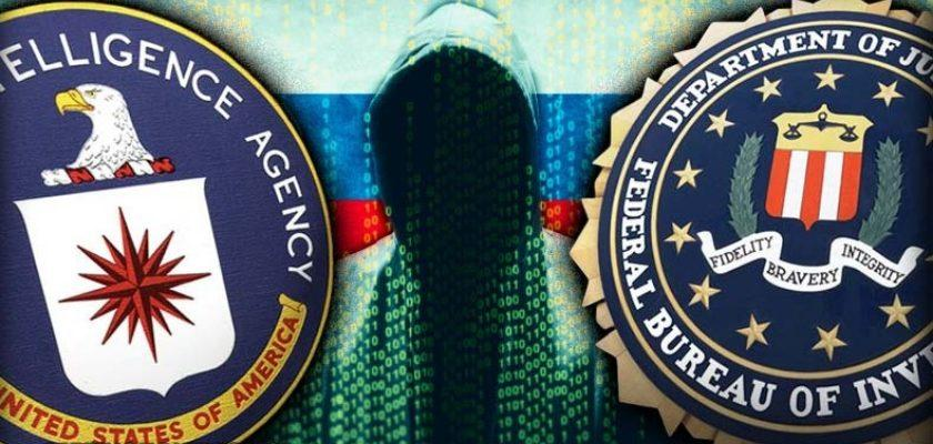 8 Cases That Prove The FBI & CIA Were Out Of Control Long Before