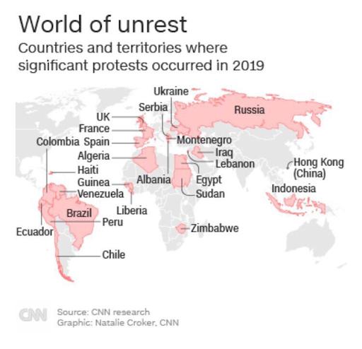 https://www.zerohedge.com/s3/files/inline-images/global%20unrest.jpg?itok=08d3Hn1W
