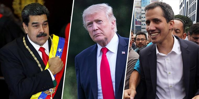 https://www.zerohedge.com/s3/files/inline-images/guaido%20trump%20maduro.jpg?itok=YIxmvB1R