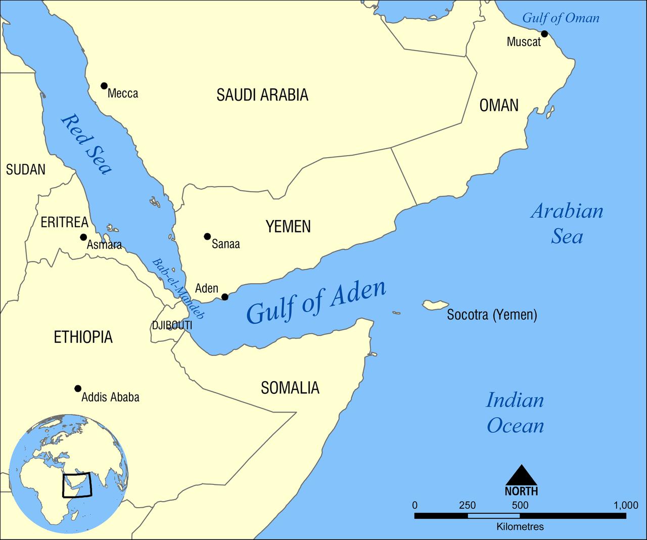Iran setzt 2 Kriegsschiffe ein, um Handelsschiffe zu eskortieren | uncut-news.ch