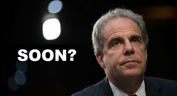 Image result for the ig horowitz