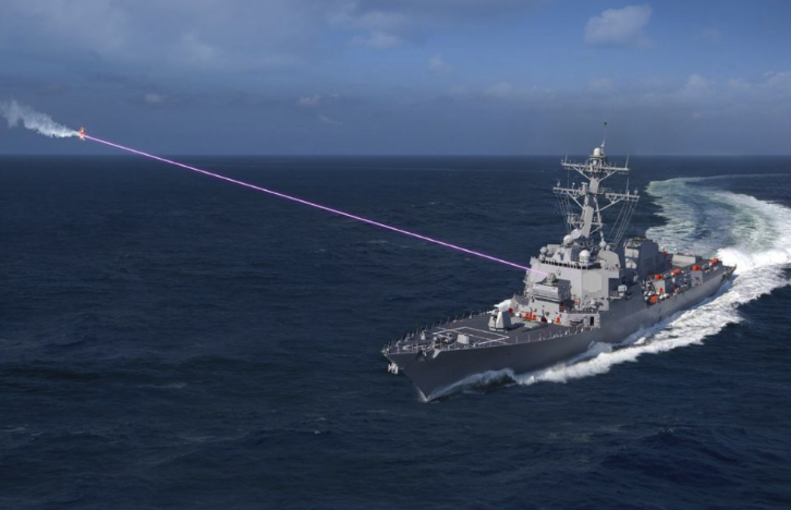 https://www.zerohedge.com/s3/files/inline-images/laser%20ship%202.png?itok=hovihgKT