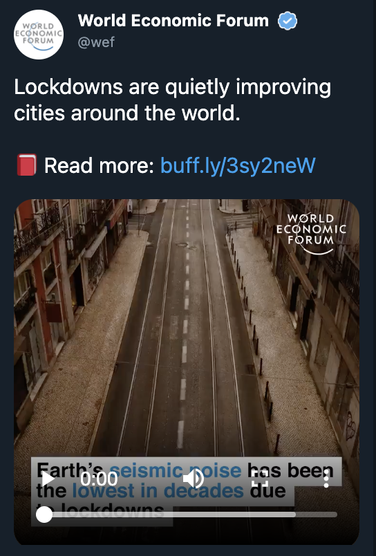 https://cms.zerohedge.com/s3/files/inline-images/lockdowns%20improbing%20cities.png?itok=9SlQuhYX