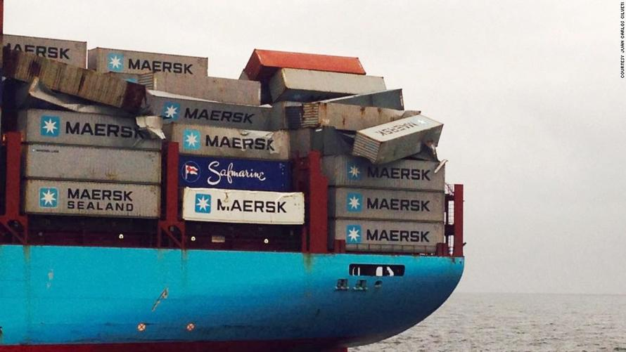https://www.zerohedge.com/s3/files/inline-images/maersk%20ship%202.jpg?itok=YZF9Cxvw