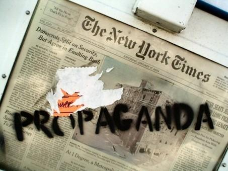 Without Ever Using Word Blog Nyt Admits >> Free Press Ny Times Admits It Sends Stories To Us Government For