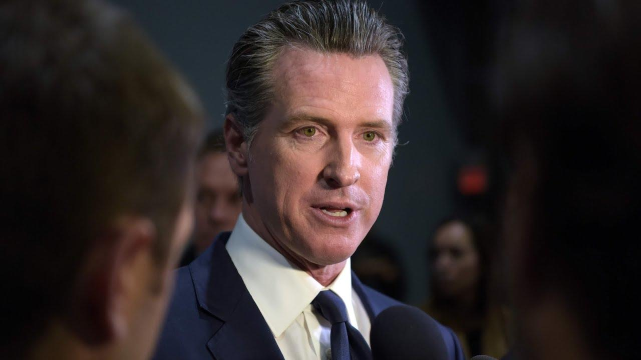 #50 - Main news thread - conflicts, terrorism, crisis from around the globe - Page 5 Newsom%20face