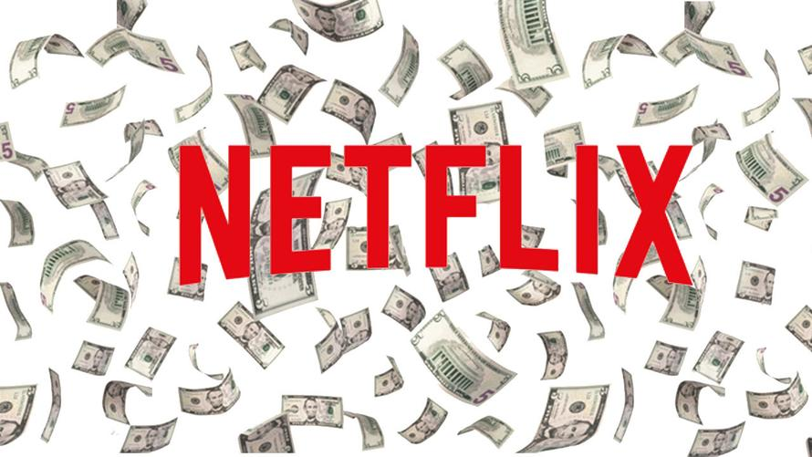 Netflix Hikes Prices Up To 18% For 58 Million US Subscribers