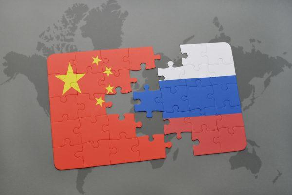 14d54e1f9e5b China And Russia: Whoopin' Uncle Sam At His Own Game | Zero Hedge