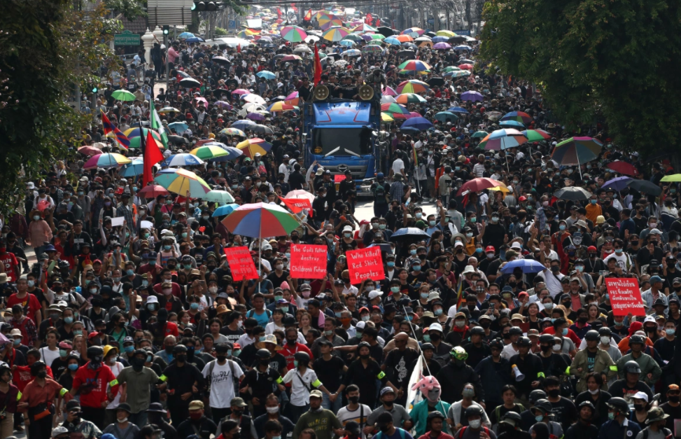 https://www.zerohedge.com/s3/files/inline-images/thailandprotest.png?itok=QMUnT9v7