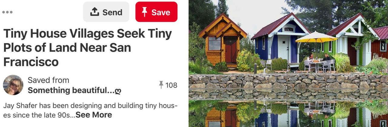 Attention Millennials: You Can Now Buy Tiny Homes On Amazon | Zero Hedge