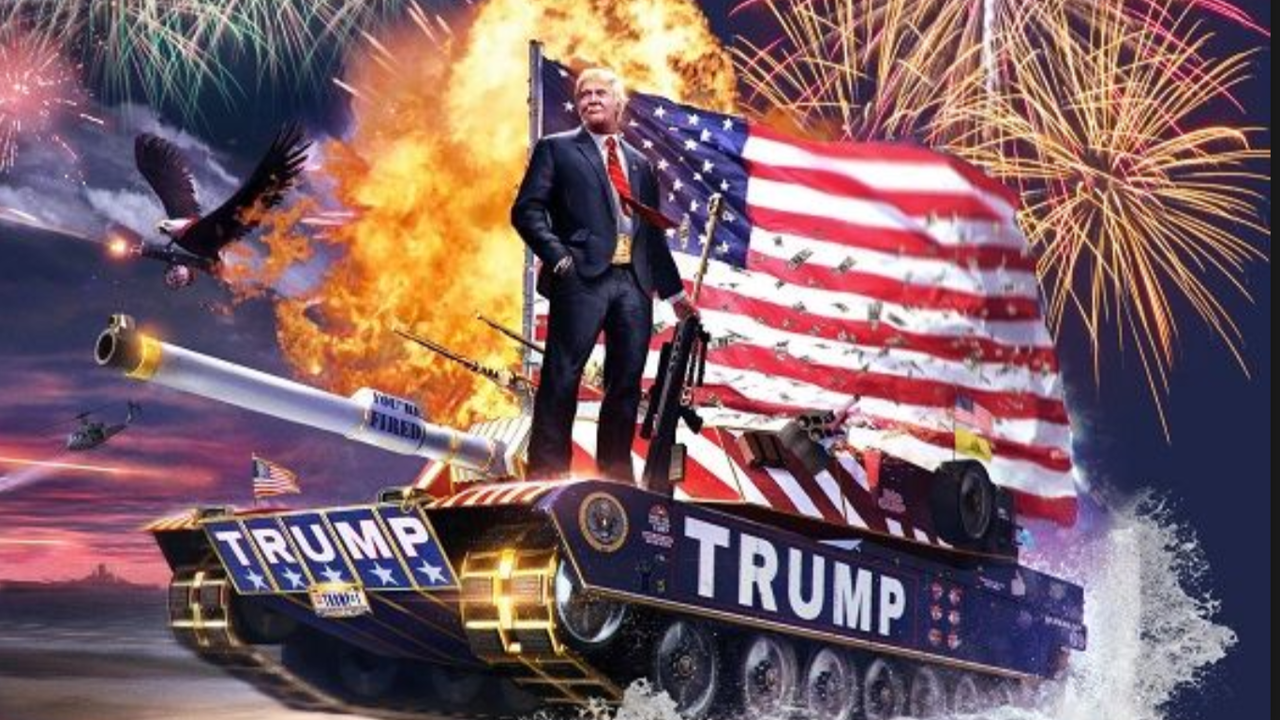 https://www.zerohedge.com/s3/files/inline-images/trump%20tank.png?itok=wdh2nV-j
