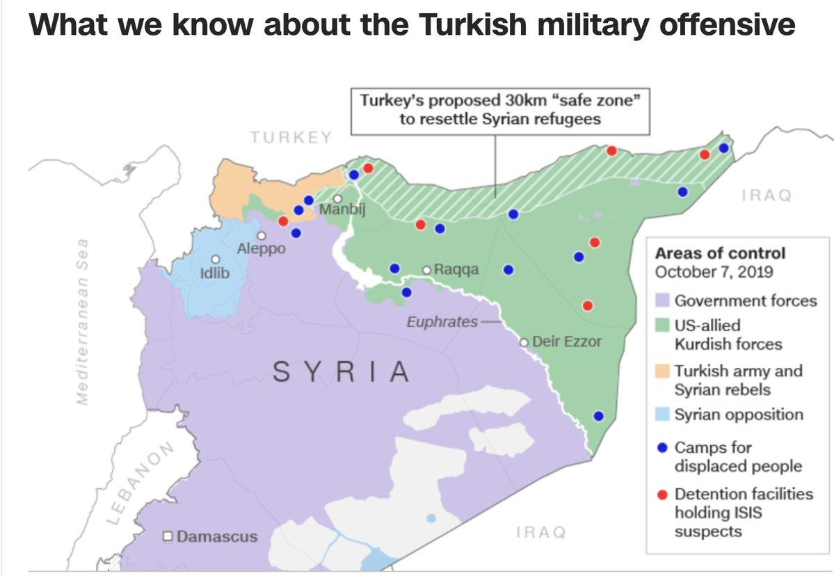 https://www.zerohedge.com/s3/files/inline-images/turkish%20offensive%20map.jpg?itok=8DUlLSO8