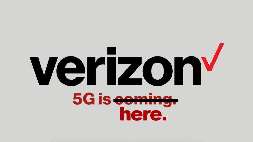 https://www.zerohedge.com/s3/files/inline-images/verizon-5g-here-1000x563.jpg?itok=FIxm-8De